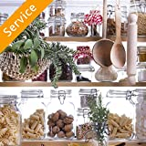 kitchen cabinet images Kitchen Pantry or Cabinet Assembly