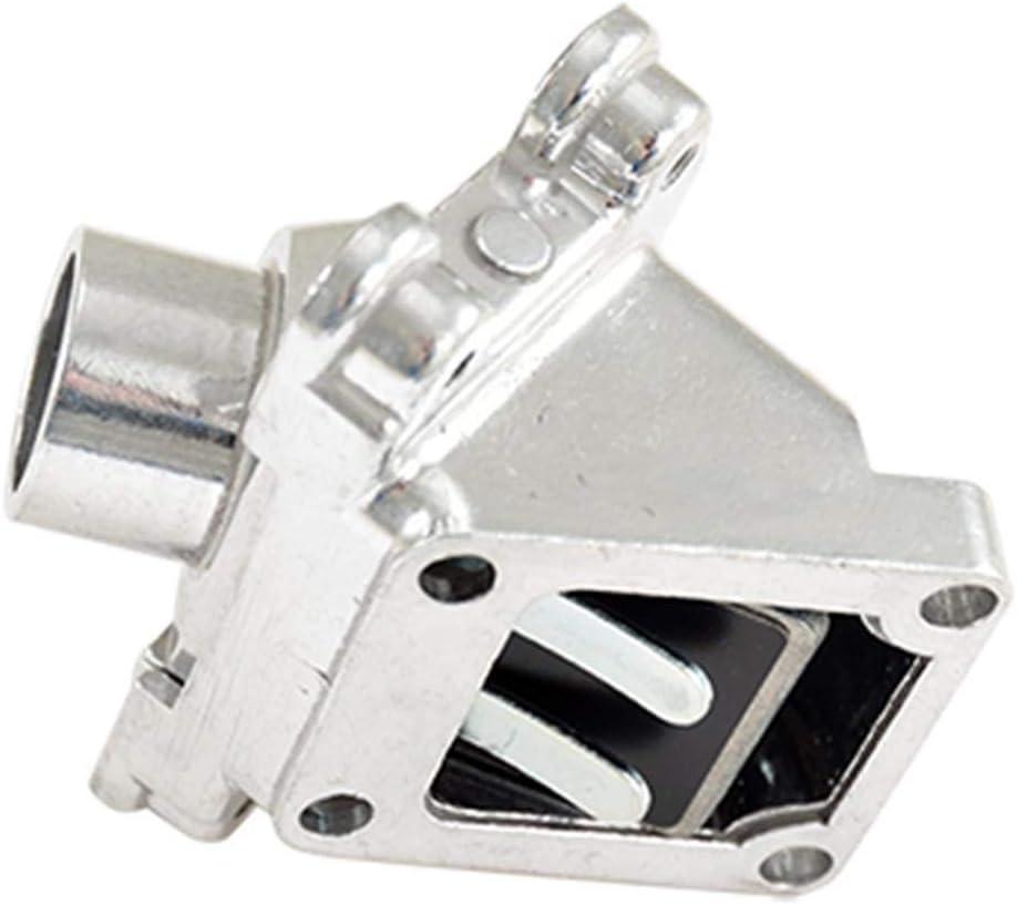 Motodak Boite a clapet Cyclo polini Compatible avec 103 SP//mvl d15
