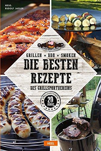 grillen-bbq-smoken-die-besten-rezepte-des-grillsportvereins-grillen-wie-die-weltmeister-german-editi
