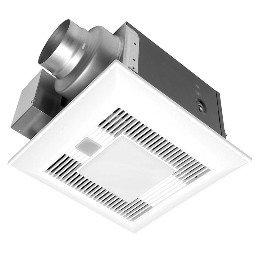 Panasonic Fv 11vqcl6 Wiring Diagram Electrical Diagrams Cq Rx100u Ventilation Fan Light Combination Built In Rh Amazon Com Microwave Schematics Car Stereo Socket Schematic