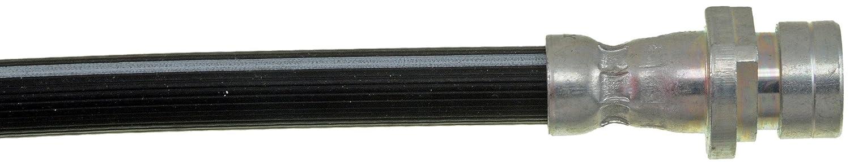 Dorman H38711 Hydraulic Brake Hose