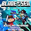 Blade of the Sea, Book 2