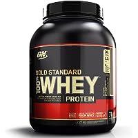 Optimum Nutrition 100% Gold Standard Whey 3.5lb