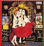 Ritual de lo Habitual [Vinyl]