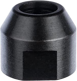 Bosch Professional Zubeh/ör 2608636496 Stichs/ägeblatt T 118 GFS