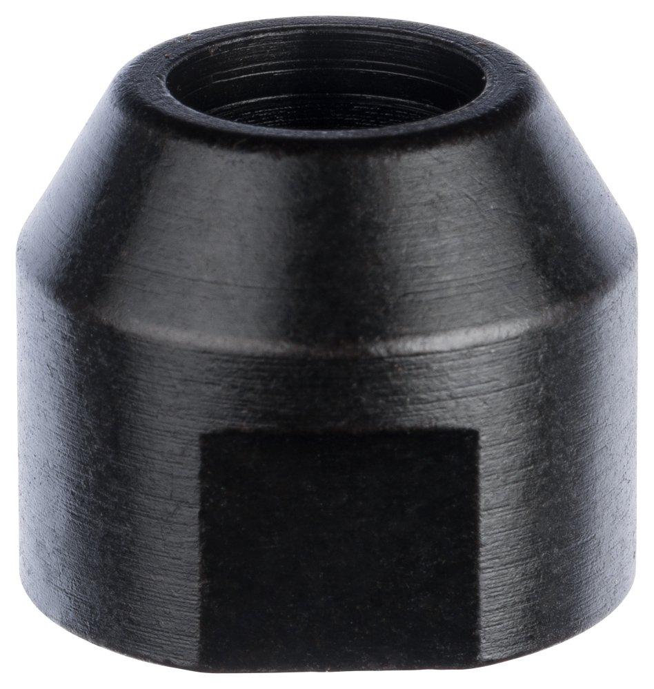 Bosch 2608570141 Ecrou de serrage pour GGS 28 professional Bosch Professional