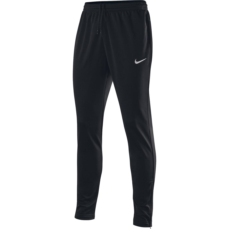 Nike Maillot de Football Park VI Bleu Blanc