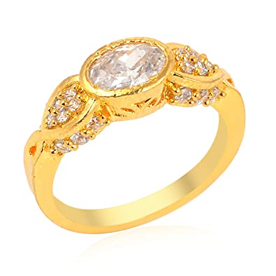 buy r s jewels wedding band ring design for girls online at low