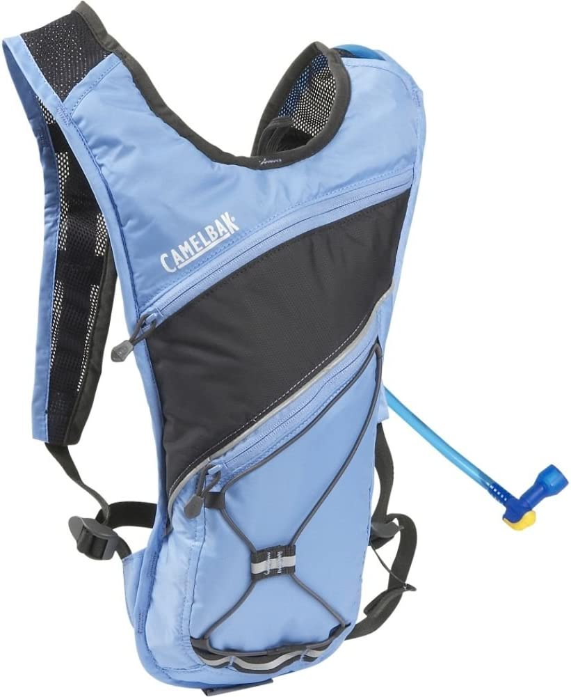 Camelbak Isis 72 Oz Hydration Pack