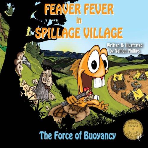 Download Feaver Fever in Spillage Village: The Force of Buoyancy PDF