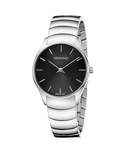 Calvin Klein Classic K4D2214V Reloj