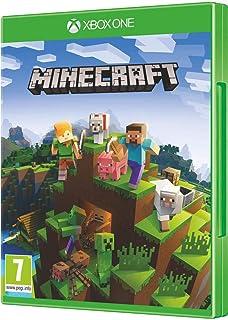 Rocket League - Collectors Edition - Xbox One [Importación francesa]: Amazon.es: Videojuegos