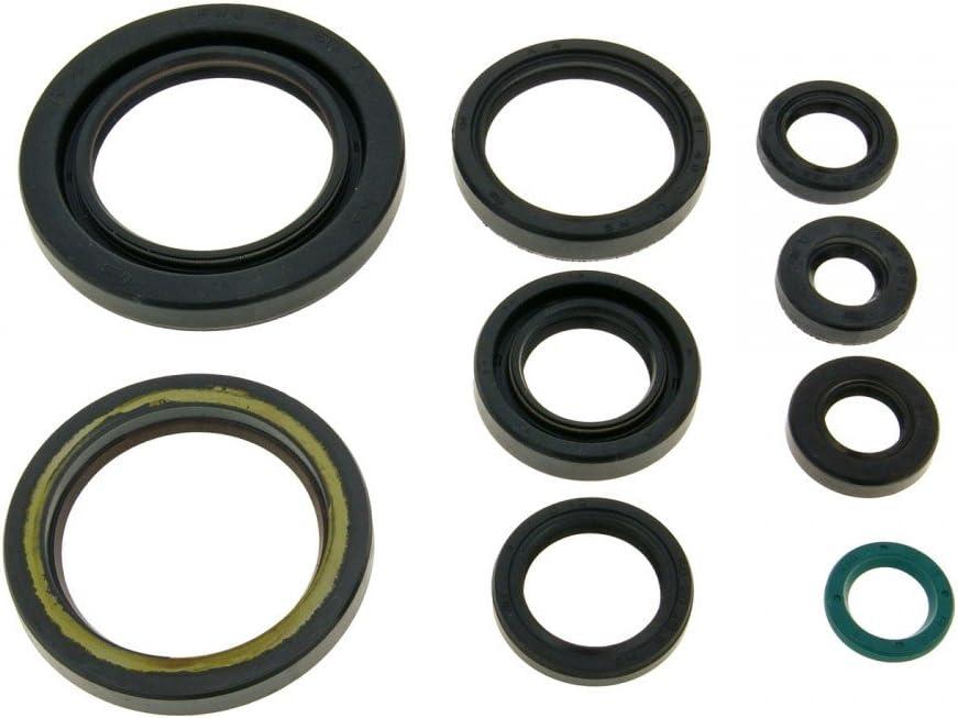 Retén de Motor para Honda TRX 450 Unidades, TRX 450 R 06 – 12 ...