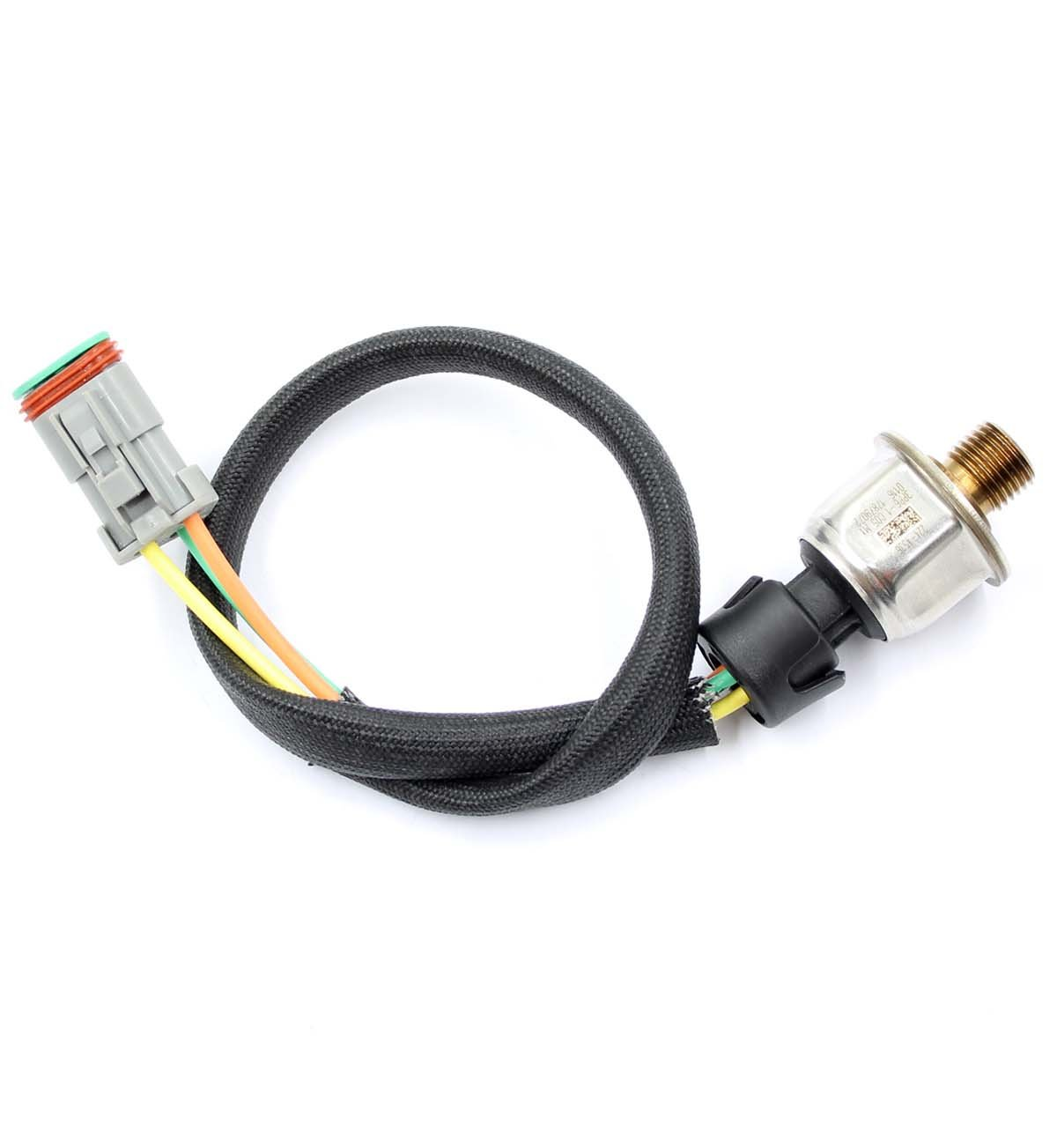 GooDeal Pressure Sensor 224-4536 for Caterpillar On Highway Engines C7 C9