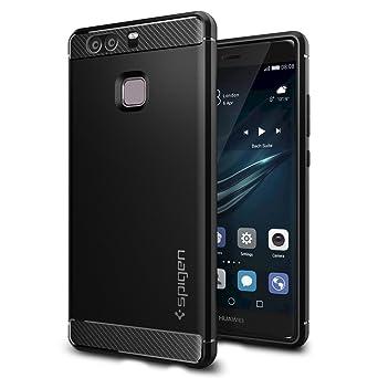 Spigen L06CS20376 Huawei P9 Tok