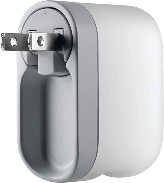 Top 10 Belkin 21A Swivel Home Charger
