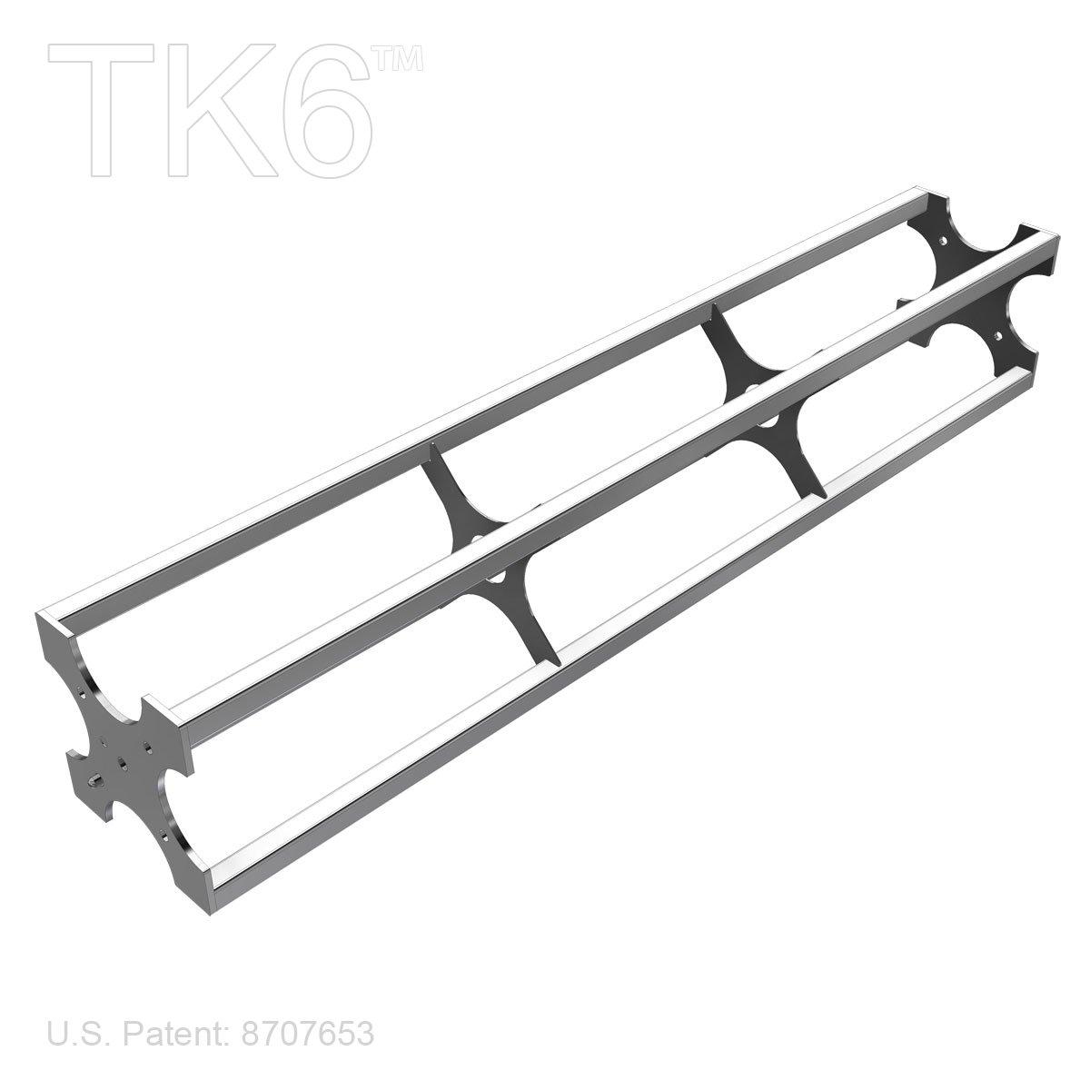 TK6 - 36'' TRUSS SECTION