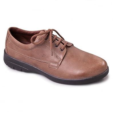 Lunar 636N, Mens Shoes Padders