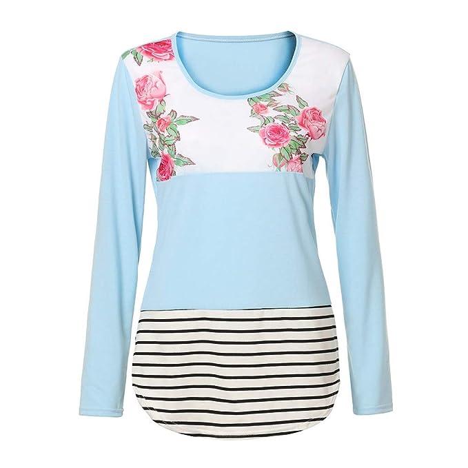ffb898259b25b AOJIAN 2018 Women Blouses Shirts Tops tees T Shirt Hoodies Prime Off  Shoulder Elegant Tank Sexy