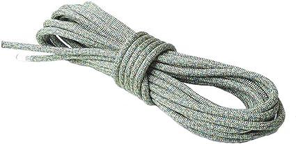 Cuerda De Energía Al Aire Libre Escalada Diámetro 11.5mm ...
