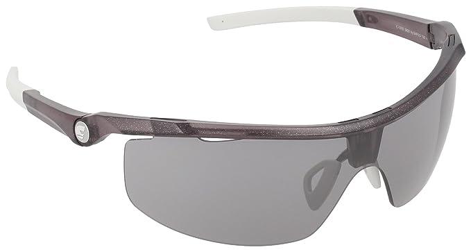 Carrera C-TF01 ZI Gafas de Sol, Blktrassatin, 99 Unisex ...