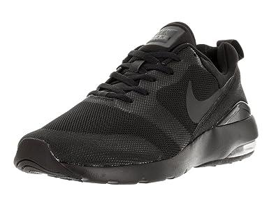 Nike Air Max Siren Trainingsschuh