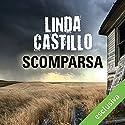 Scomparsa (Kate Burkholder 4) Hörbuch von Linda Castillo Gesprochen von: Stefania Giuliani