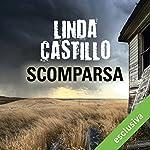 Scomparsa (Kate Burkholder 4)   Linda Castillo