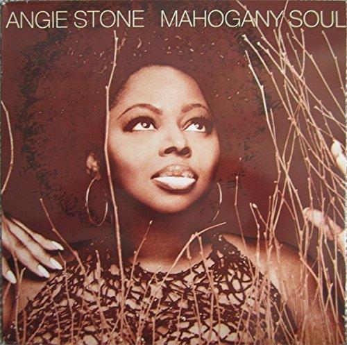 Mahogany Soul [Vinyl]