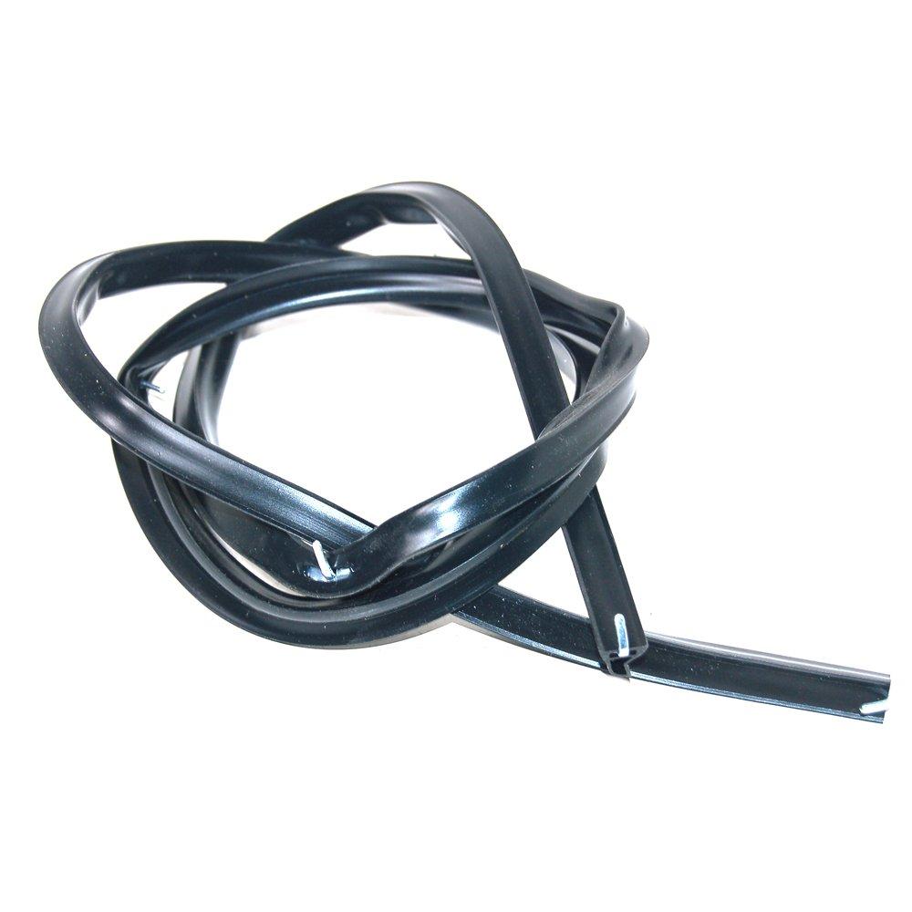 Ariston C00052152 Indesit Oven Door Seal Gasket