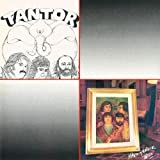 Tantor/Magico Y Natural by Tantor (1998-08-03)