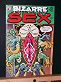 img - for Bizarre Sex #10 book / textbook / text book