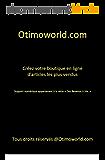 Créer une Boutique en Ligne des Articles les plus vendus sur Internet