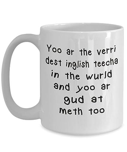 english or math