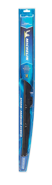 Michelin 28519 19 Storm Hybrid Blade-19