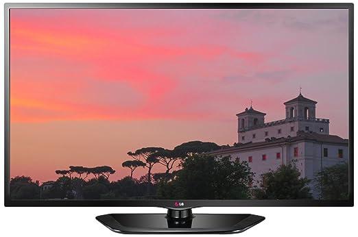 lg 32ln5700 32-inch led-lit 1080p 60hz smart hdtv