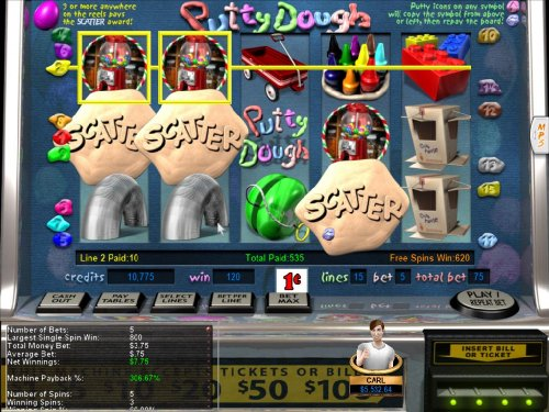 Gambling machines for sale south africa