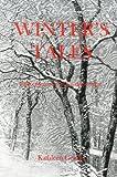 Winter's Tales, Kathleen George, 0874139163