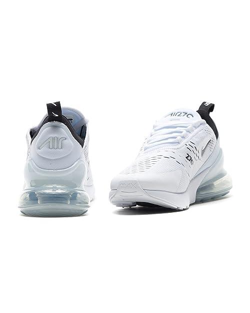 Details zu Nike Air Max 90 Royal Cool Grau 885891 002 Bodega Neu Schuhe Herren Gr.41 47,5