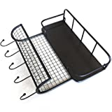 Crazyworldstore Foldable Hanging Wall File