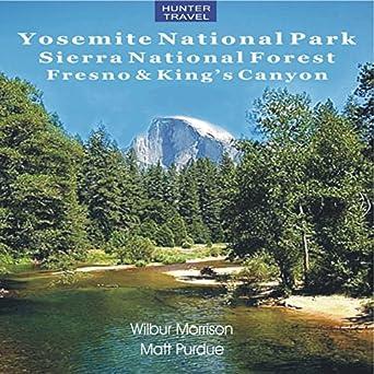 How to upgrade to OS X Yosemite