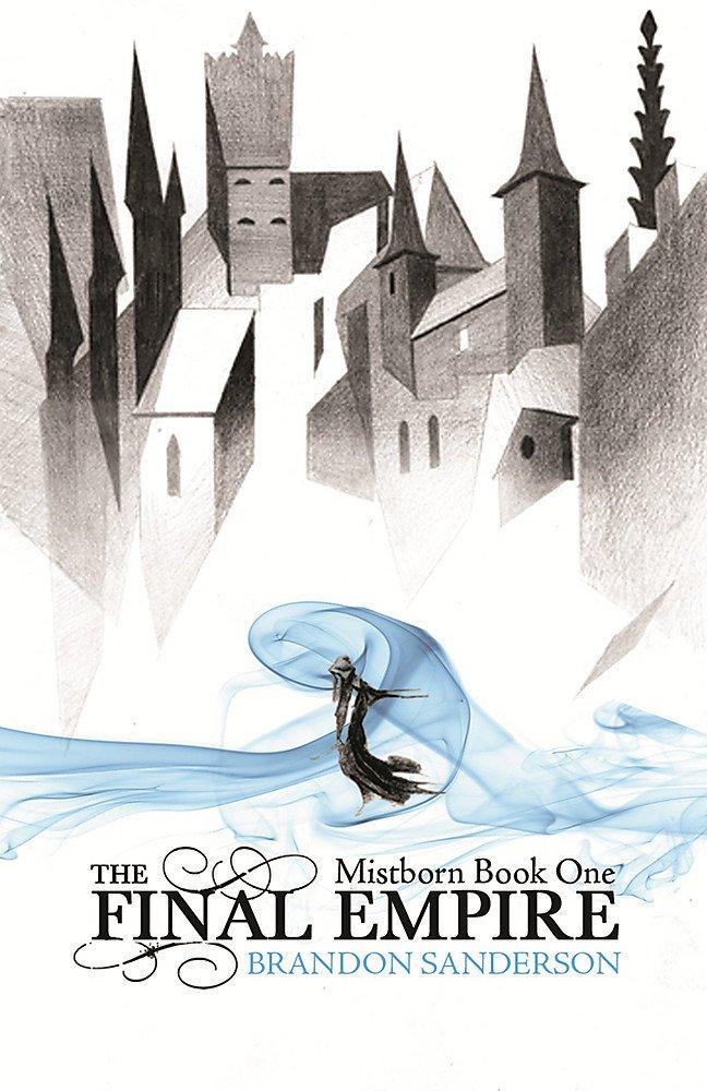 book mistborn audio final empire