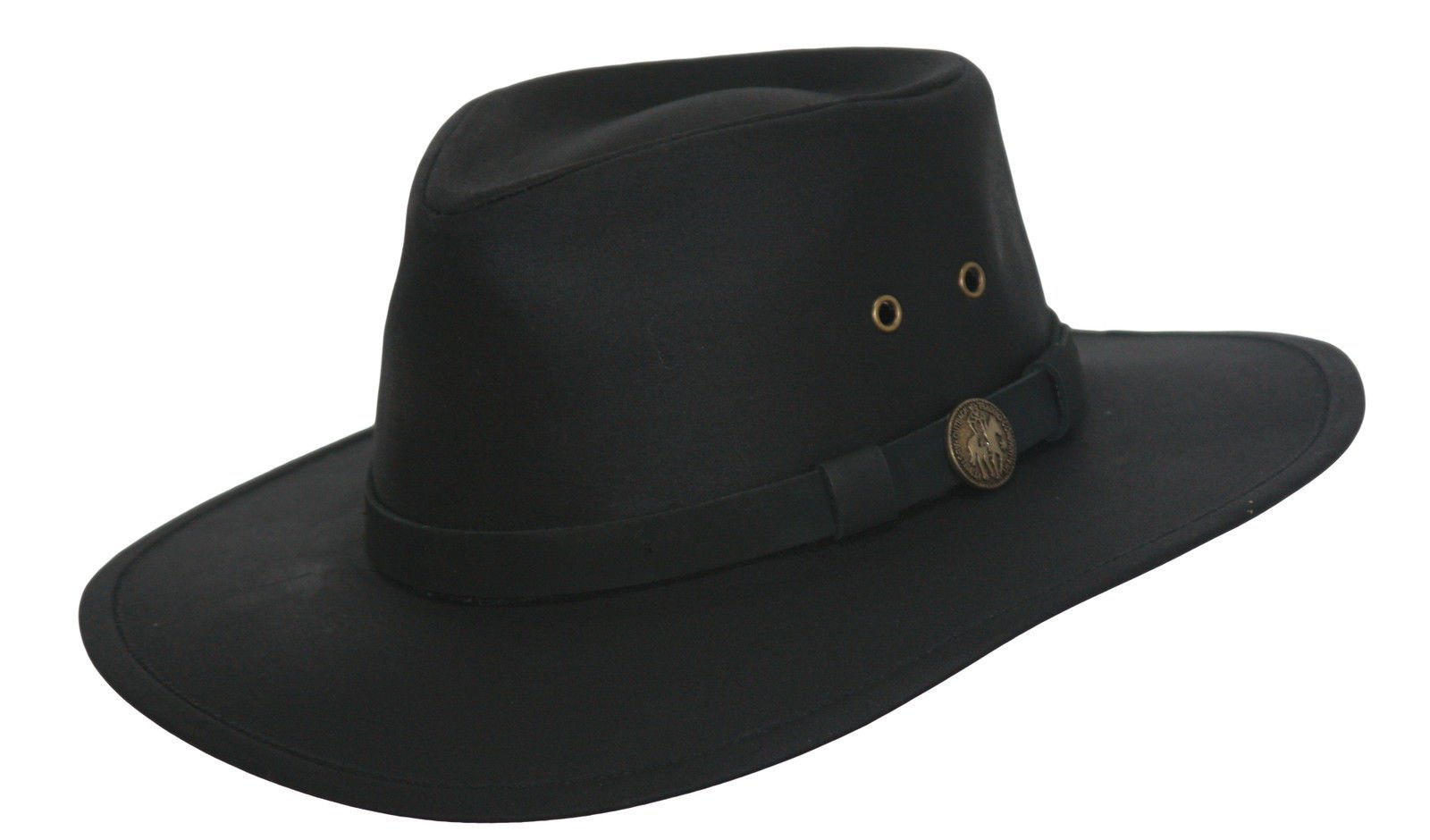 43946d404fb Best Rated in Men s Cowboy Hats   Helpful Customer Reviews - Amazon.com