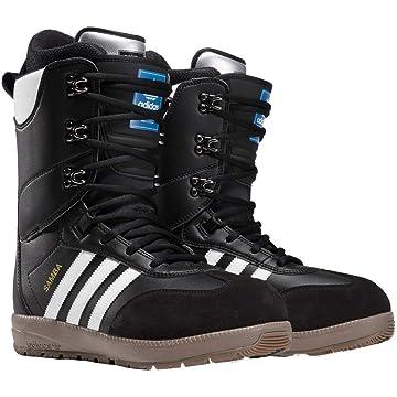 buy Adidas Men's Samba