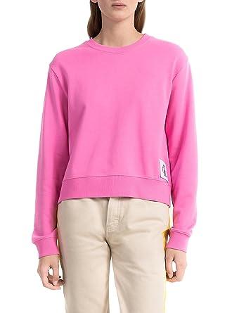 Klein Jeans PinkVêtements Et Sweat Harrisi Calvin N8wmn0