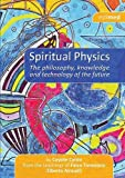 """Spiritual Physics"" av Cardo Coyote"