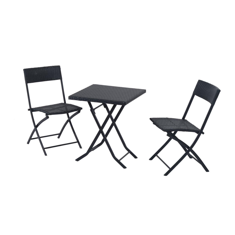 Ausgezeichnet Amazon Balkonmöbel Ideen - Schlafzimmer Ideen ...