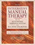 Integrative Manual Therapy for the Autonomic