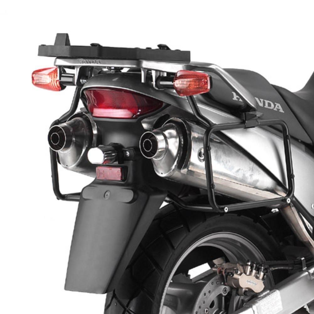 Givi/ /Plaque portavaligia Honda Varadero