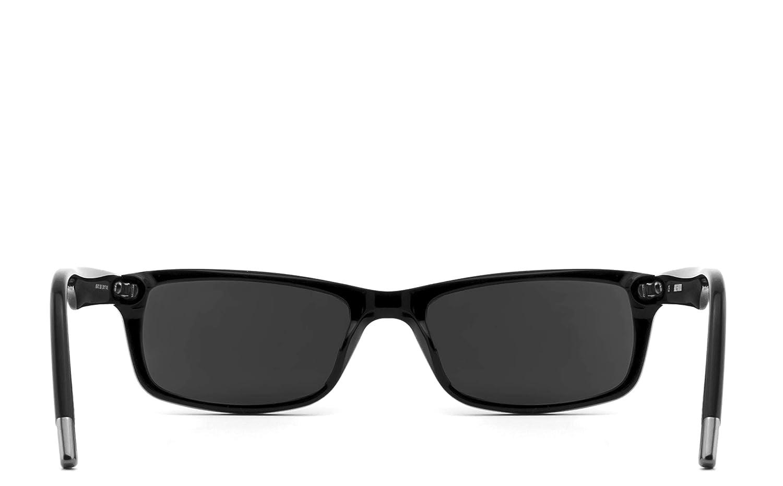 Harley-Davidson Eyewear - Gafas de sol - para hombre Negro ...
